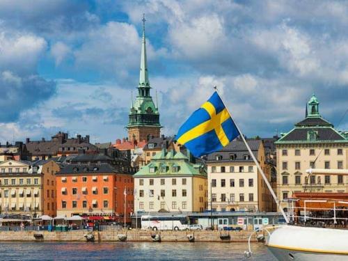csm_Bikesweden_Stockholm-schwedische-Flagge_ae84bc53f6.jpg
