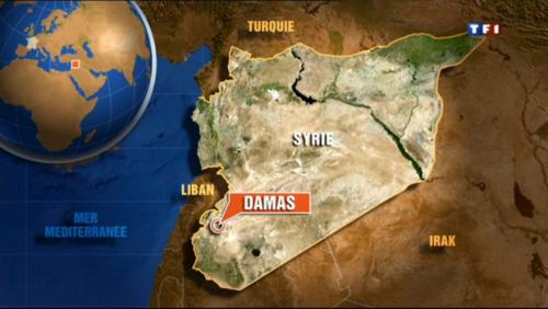 damas-en-syrie-10975439kkuvi_1713.jpg