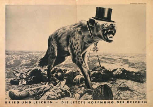 Heartfield-Krieg-1932.jpg