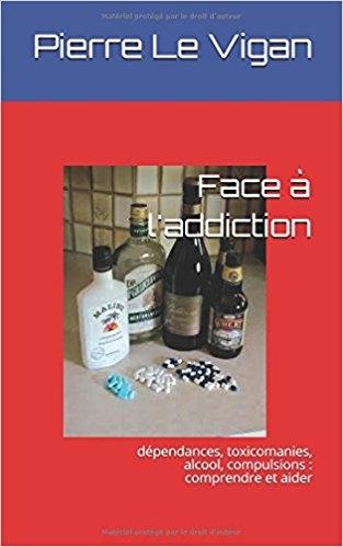 PLV-addiction.jpg