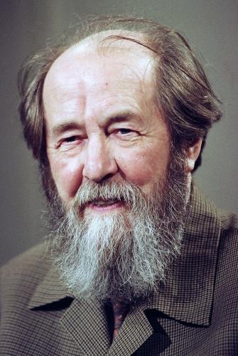 Aleksandr-Solzhenitsyn.jpg