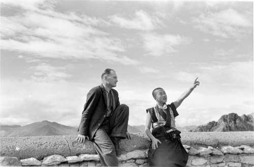 Harrer_Tibet_2.jpg