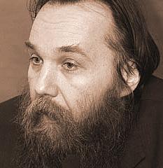 Alexander_Dugin.png