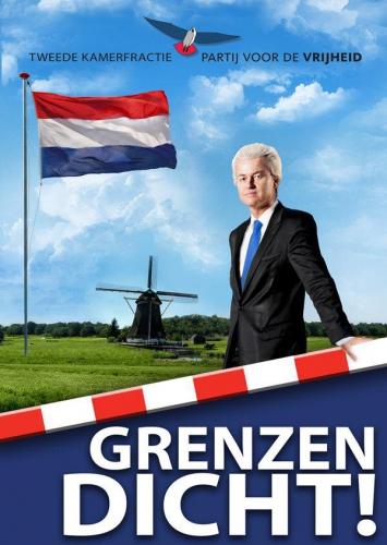 PVV-NL-KUwAAw6gy.jpg
