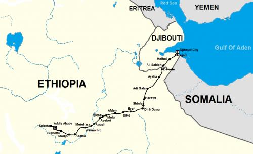Map_of_Addis_Ababa-Djibouti_Railway.png