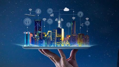 Digital-Economy-7.jpg
