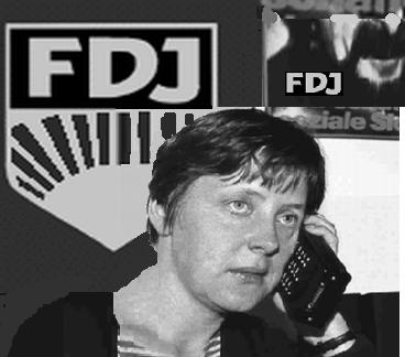 Merkel DDR.png