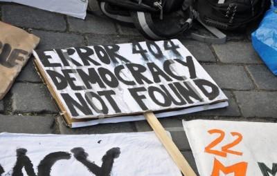 democratie-400x255.jpg
