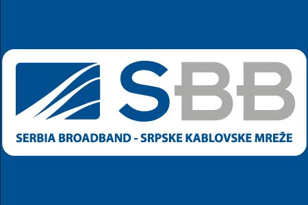 SBB-internet1.png