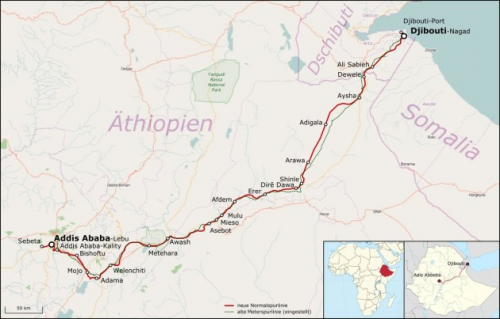 djibouti-addis_ababa-railroad-map-lg.jpg