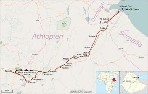 djibouti-addis_ababa-railroad-map-lg.jpg