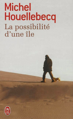 Possibilit_ d'une Ile..jpg