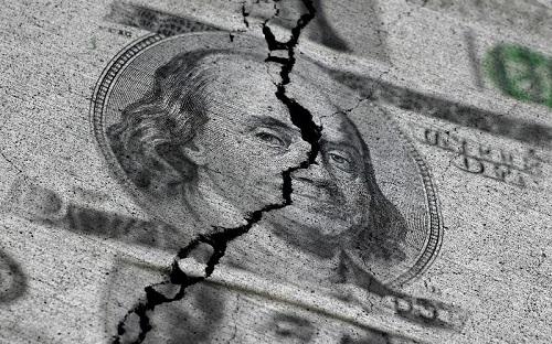 economybroke1.jpg