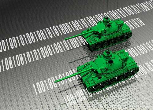 cyber-war-guerre-tank-©-maninblack-Fotolia.com_.jpg