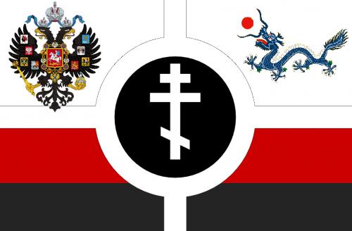 belarusrepublicflag.png