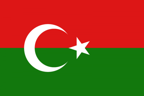 Old_flag_of_Tatarstan.png
