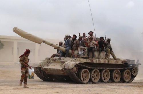 yemen-crisis.jpg