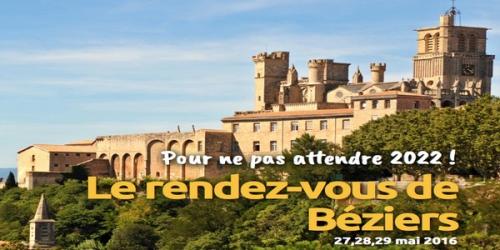 Oz_ta_droite_A_propos_colloque_Béziers_organisé_par_Robert_Ménard-1.jpg