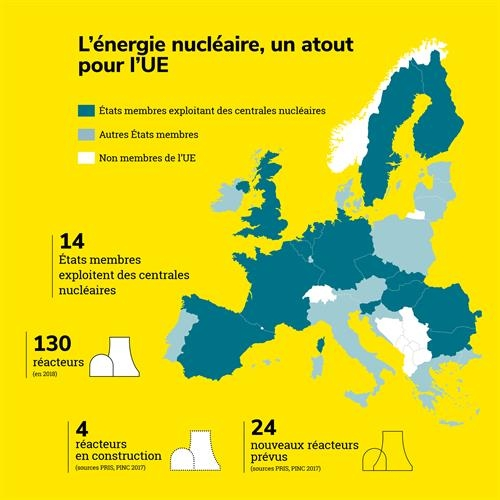 energie-nucleaire-atout-ue.jpg