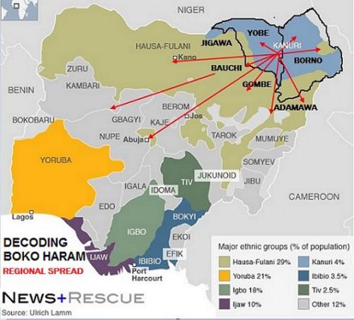 boko-haram-map.jpg