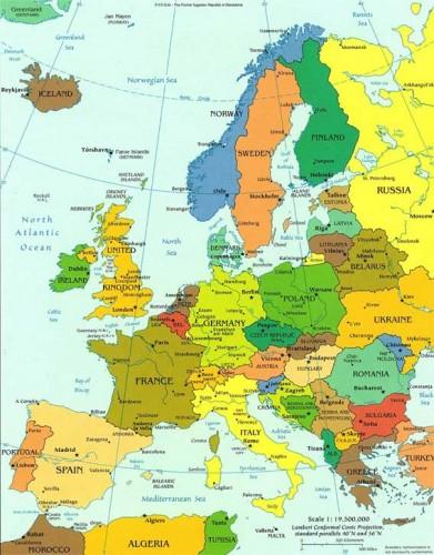 europe_politique.jpg