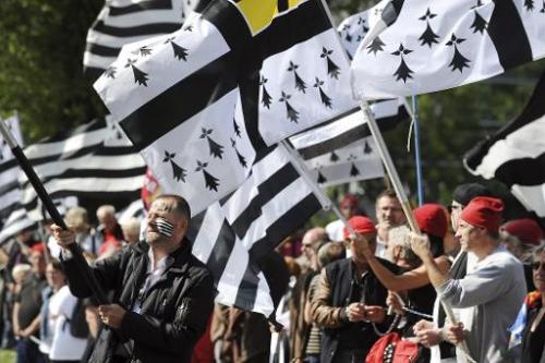 bretons.jpg