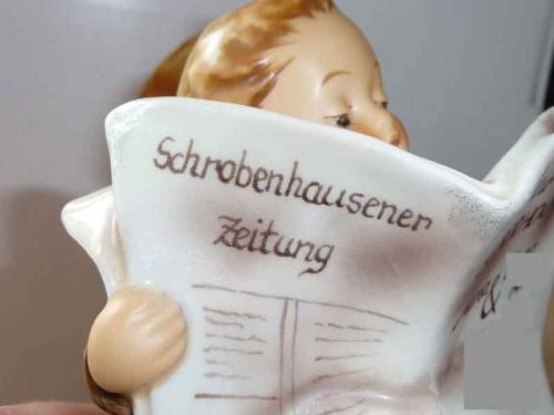 zeitungsleser-attt§è!.jpg