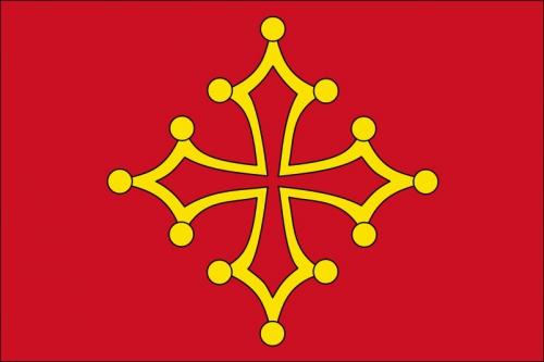 drapeau-occitan.jpg