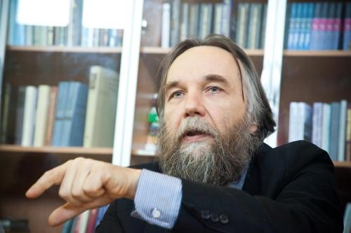 Dugin_1.jpg