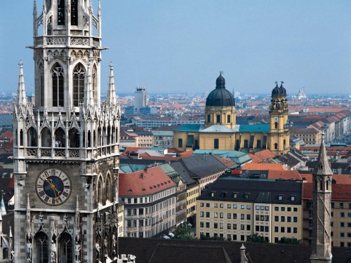 germany-attractions-351-2.jpg