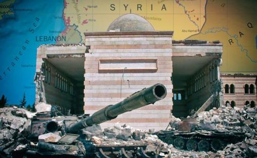 2016-03-01-17-48-37.syrie verwoest 01.jpg