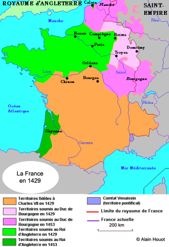 CarteAH_France_296.png