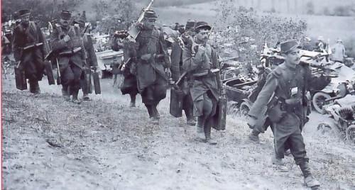 Taxis_Marne_1914.jpg
