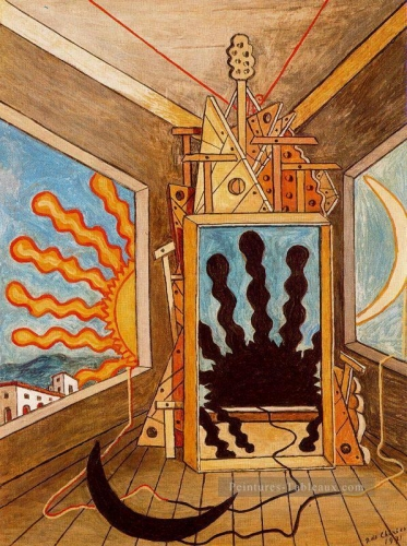3-metaphysical-interior-with-sun-which-dies-1971-Giorgio-de-Chirico-Metaphysical-surrealism.jpg
