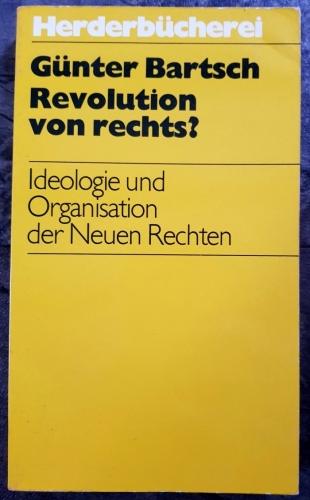 Bartsch-Günter+Revolution-von-rechts-Ideologie-und-Organisation-der-Neuen-Rechten.jpg