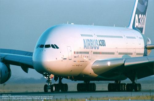 A380---Airbus-SAS-mod.jpg