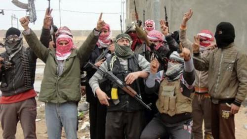 irak-al-qaida-m_0.jpg