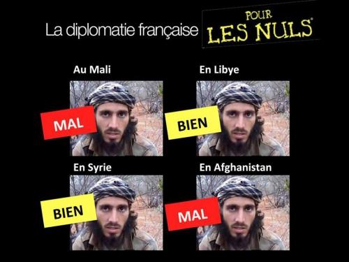 diplomatie-française-pour-les-nuls.jpg