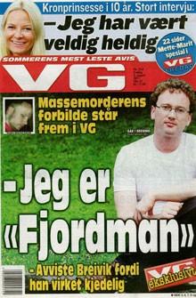 livre,fjordman,norvège,actualité,europe,affaires européennes