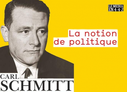 carl-schmitt-notion-de-politique.jpg