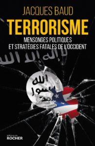 terrorisme-baud-195x300.jpg