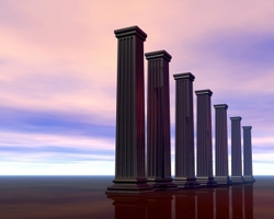 piliers-bien-etre.jpg