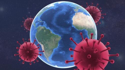 coronavirus-mundo-1440x808.jpg