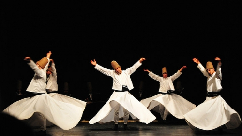 Dervish-Sufi-Order-soufisme-Credits-Peter-Morgan-CC-BY-NC-ND-2.0.jpg