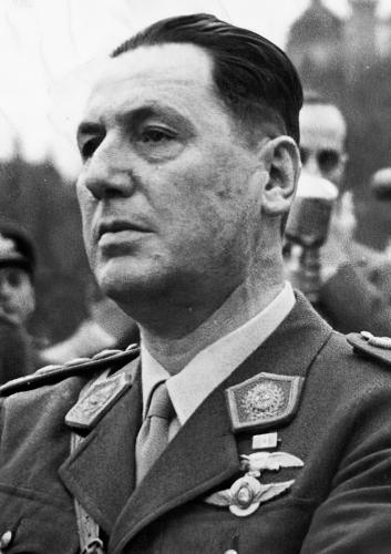 Juan_Perón_1946.jpg