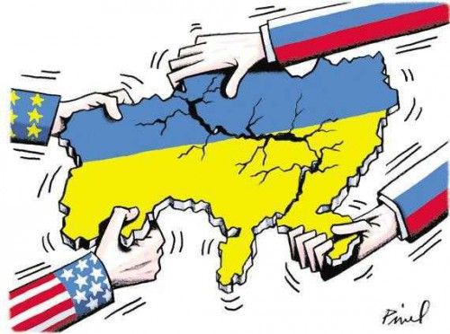 ukraine-occident-et-la-Russie.jpg