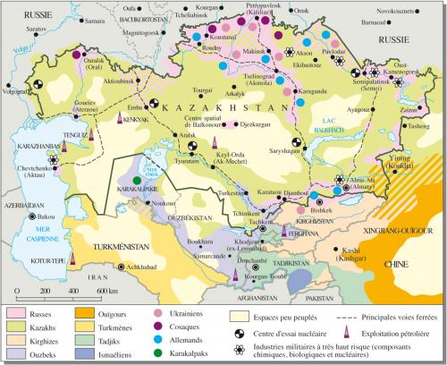 KazakhstanGF.png