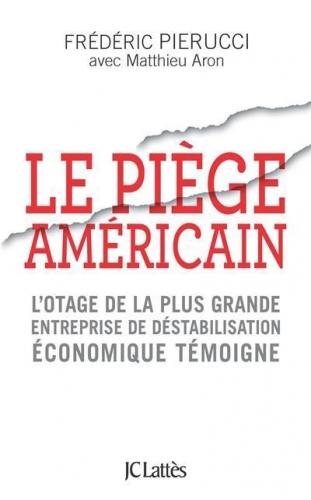 piege-americain_0_400_642.jpg