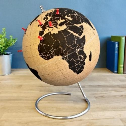 globe-terrestre-liege.jpg