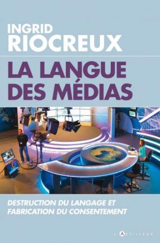 actualité,médias,journalisme,manipulations médiatiques